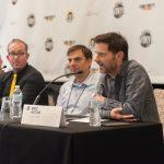 Making Vinyl Conference: Detroit