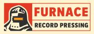 Furnace MFG