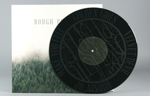 vinyl etch thumbnail image